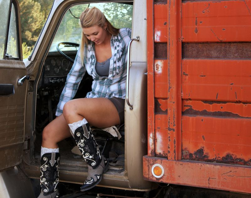 cowgirl-boots-and-darbys-shorts-ranchjpg.jpg