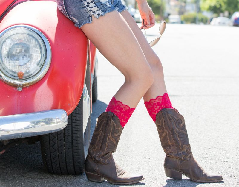 cowgirl-boots-and-darbys-shorts.jpg