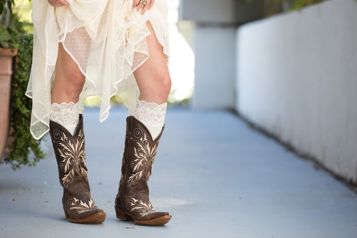cowgirl-boots-and-darbys.jpg