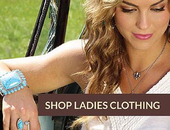 keddies-big-commerce-ladies-clothing-compressor.jpg