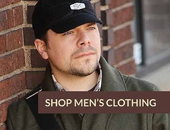 keddies-big-commerce-mens-clothing.jpg