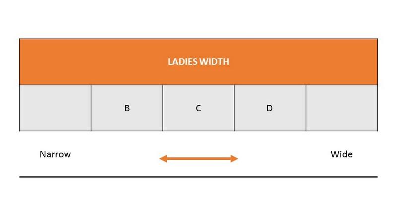 ladies-boot-width-cr.jpg